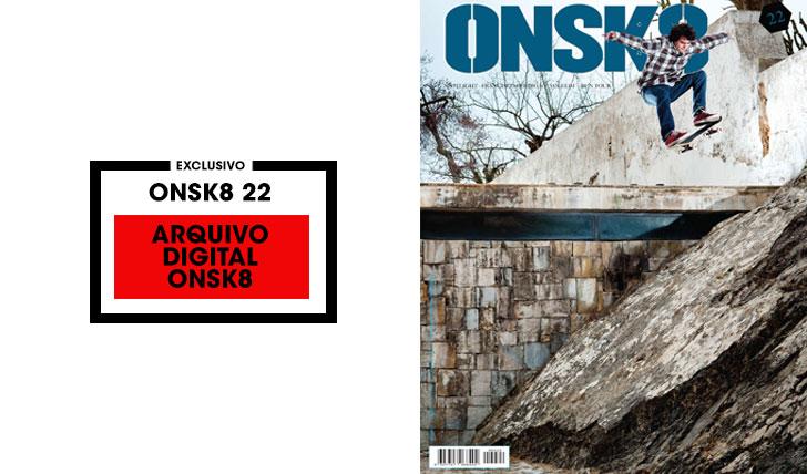 11769ONSK8#22|Edição Junho Julho Agosto 2011