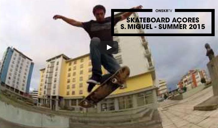 11900Skateboard Açores S.Miguel|Verão 2015||2:16