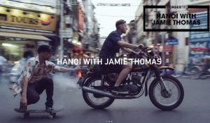 hanoi-with-jamie-thomas