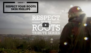 respect-your-roots-skin-phillips