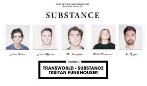 transworld-substance-tristan-funkhouser