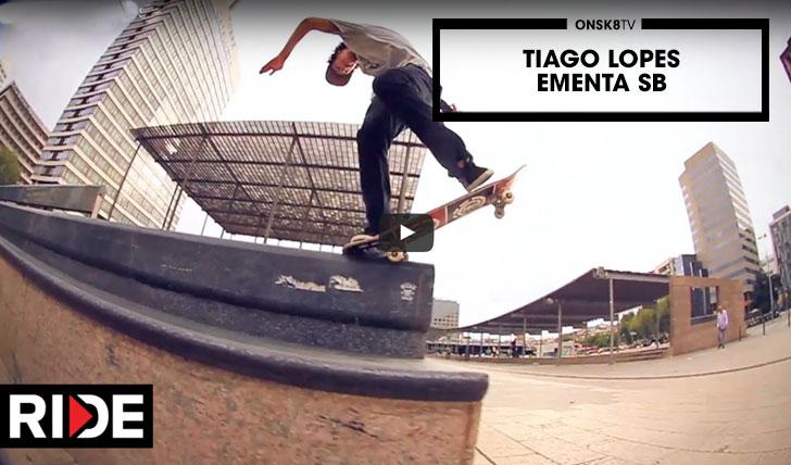 12335Tiago Lopes|EMENTA SB||1:59