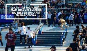comitiva-nacional-barcelona-euro-am-2016