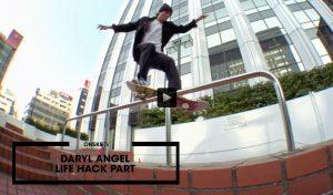 daryl-angel-life-hack-part