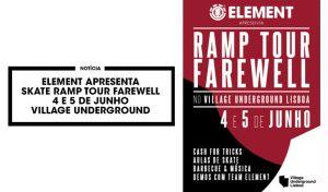 element-skate-ramp-tour-farewell