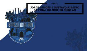 nike-sb-euro-am-2016-skaters-nacionais-final-jorge-gustavo