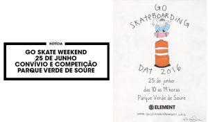 go-skate-weekend-soure