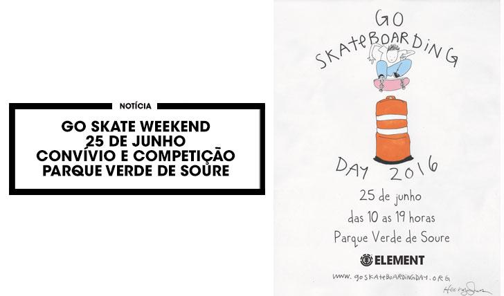 12858Go Skate Weekend 25 de Junho Parque Verde de Soure