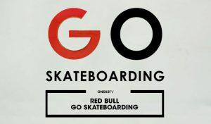 red-bull-go-skateboarding