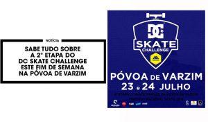 dc-skate-challenge-2016-sabe-tudo-povoa-varzim
