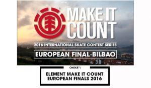 element-make-it-count-2016-euro-finals