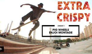 pig-wheels-enjoi-montage