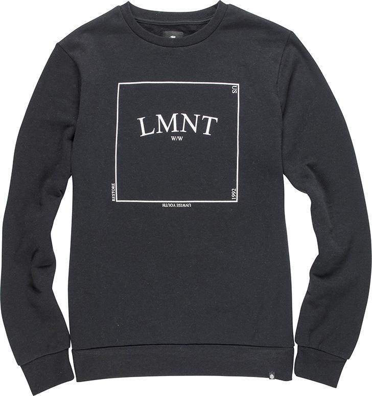 LMNT-CR-3732