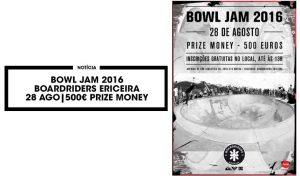 bowl-jam-2016