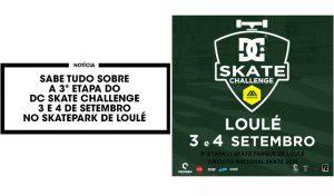 dc-skate-challnege-2016-loule