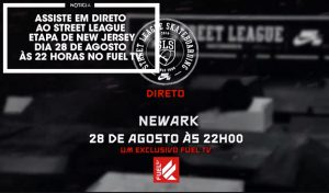 directo-street-league-new-jersey-fuel-tv-2016