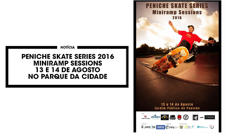 13291Peniche Skate Series|Mini ramp sessions 2016