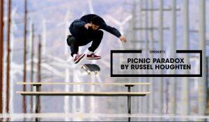 picnic-paradox