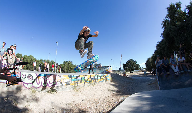 sw-frontside-bigspin