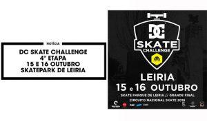dc-skate-challenge-2016-4-etapa-leiria