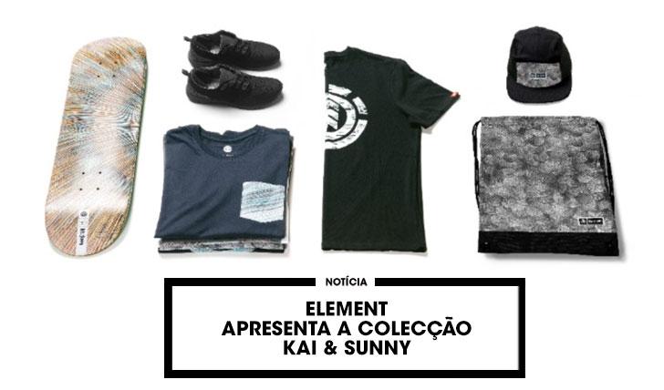 element-kai-sunny