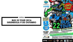 grandola-22-bus-tour