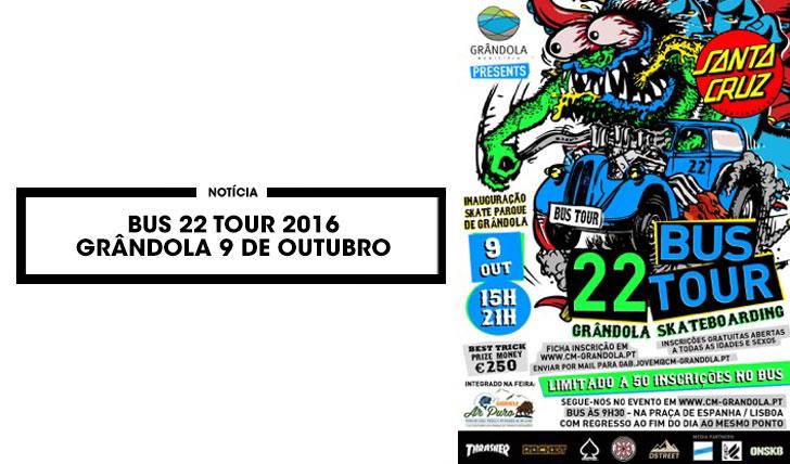 13610Grândola 22 Bus Tour 9 de Outubro