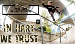 in-hart-we-trust-paul