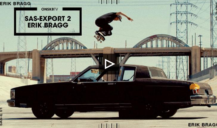 13593Erik Bragg|SAS-Export 01||7:03