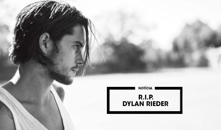 13729Faleceu Dylan Rieder