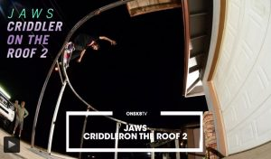 jaws-criddler-on-the-roof-2