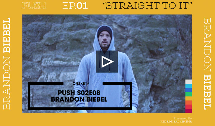 13978PUSH Brandon Biebel S02E08||10:26