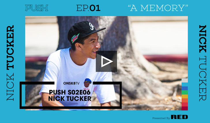 13949PUSH|Nick Tucker S02e06||11:23