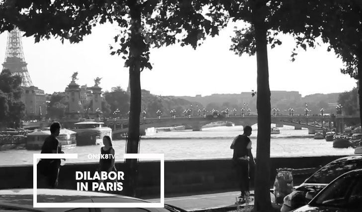 14074Dilabor in Paris