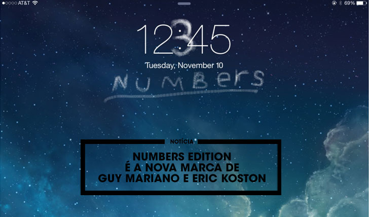 14016Eric Koston e Guy Mariano lançam nova marca a NUMBERS EDITION
