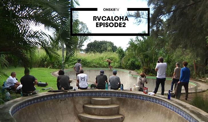 14055RVCAloha Episode 2||3:05