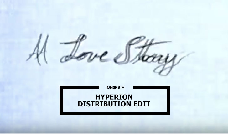 14180Hyperion Distribution Edit||1:37
