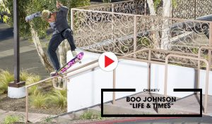 boo-johnson-life-times