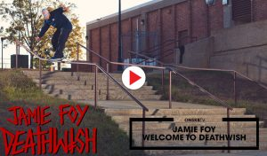 jamie-foy-welcome-to-deathwish