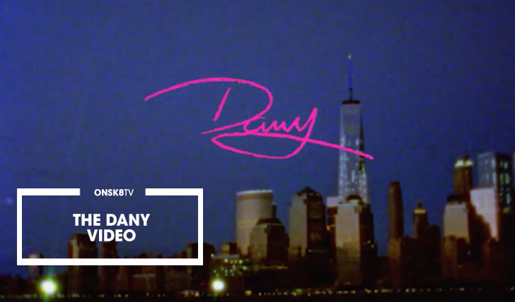 14092The Dany Video||28:29