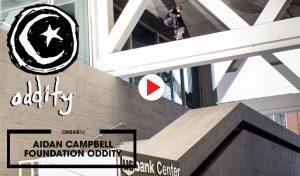aidan-campbell-foundation-oddity