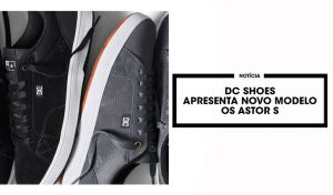 dc-shoes-astor-s