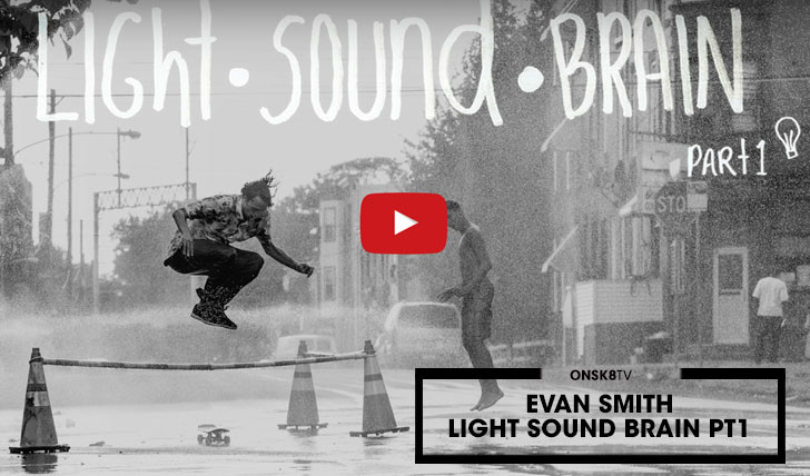 14234Evan Smith Light – Sound – Brain Pt. 1||2:48
