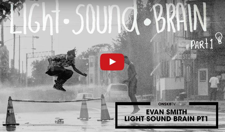 14234Evan Smith Light – Sound – Brain Pt. 1||2:48