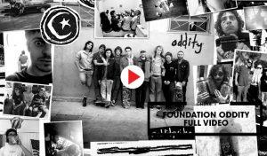 foundation-oddity-full-video