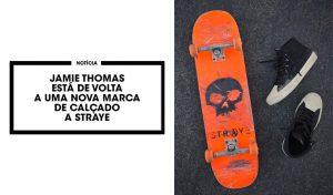 jamie-thomas-straye