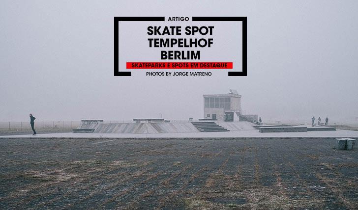 14258Tempelhof Skate Spot|Berlin
