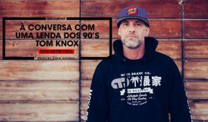 tom-knox-portugal