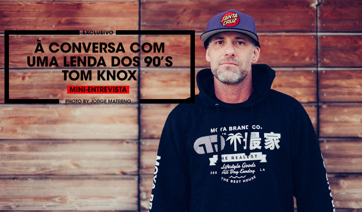 14299Entrevista|Old School|Tom Knox