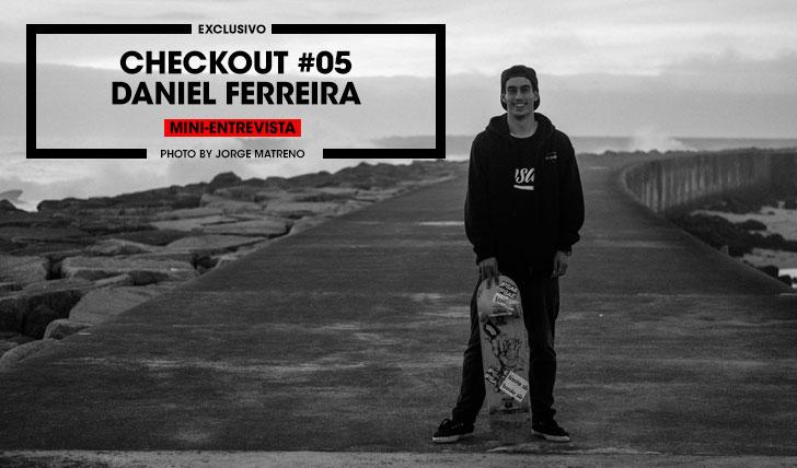 14419Checkout#05|Daniel Ferreira